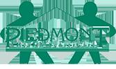 Piedmont Health SeniorCare