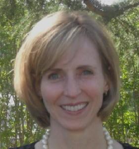 Marianne Ratcliffe, M.H.A.