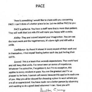 Participant-page-001