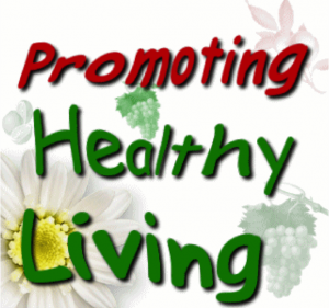 healthy-living
