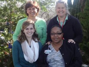 Burlington-social-work-group
